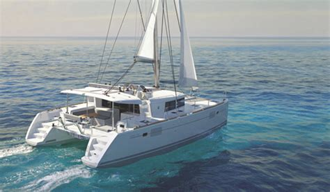 Charter Boat Ownership by Yacht Ownership Croatia Sailingeurope Charter