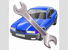 Auto Mechanics Course Android Apps on Google Play
