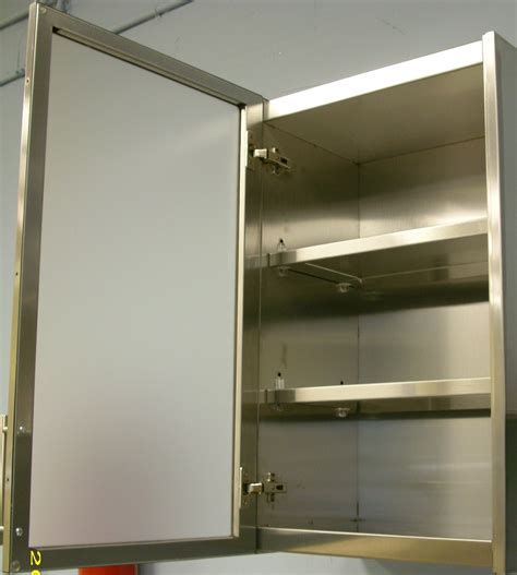 stainless steel wall cabinets kitchen stainless steel or plywood interior kitchen cabinets