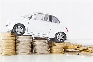 Responsabilite Civile Auto : assurance auto hausse du plafond d indemnisation des dommages mat riels ~ Gottalentnigeria.com Avis de Voitures