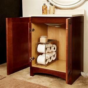 Unique, Toilet, Paper, Storage, Holder