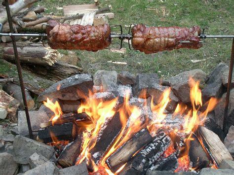fire cooking open gourmet obersteiner barbecue noel datei matthias attributed juchem zeichner author tw foods