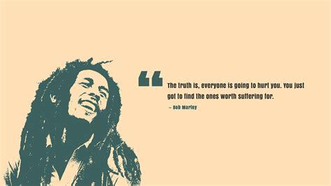 Popular Quotes Wallpaper Worth Bob Marley Popular Quotes Hd