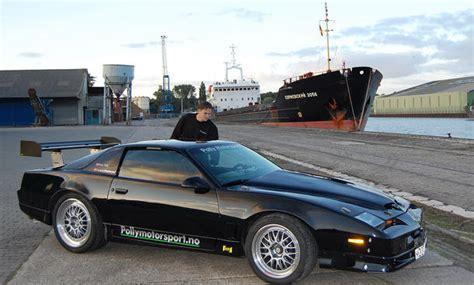 trans am kaufen pontiac firebird trans am tuning polly motorsport