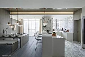 Top Interior Designer: the work of Kelly Hoppen