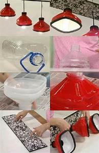 30 Ways To Reuse Old Plastic Bottles