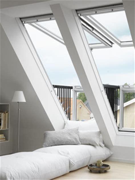 velux skylights calgary modern skylights calgary