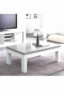 Table Basse Tendance : les plus belles tables basses tendances pour votre salon ~ Teatrodelosmanantiales.com Idées de Décoration