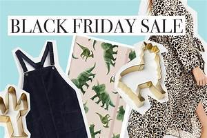 Black Friday Stuttgart : black friday sale rabatte lifestyle und plussize blog aus stuttgart ~ Eleganceandgraceweddings.com Haus und Dekorationen