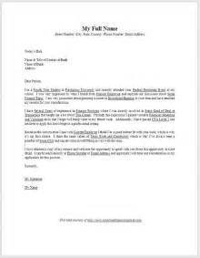 Investment Bank Cover Letter Investment Banking Cover Letter Complete Guide And Template