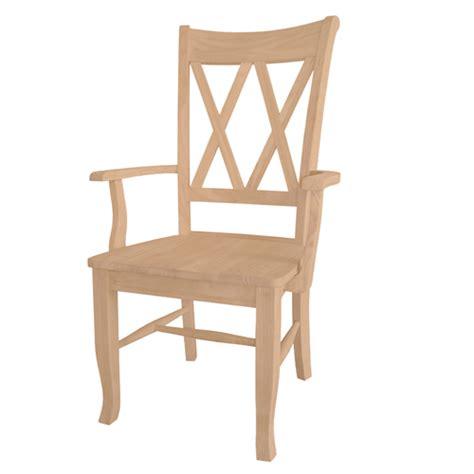 x back arm chair generations home furnishings