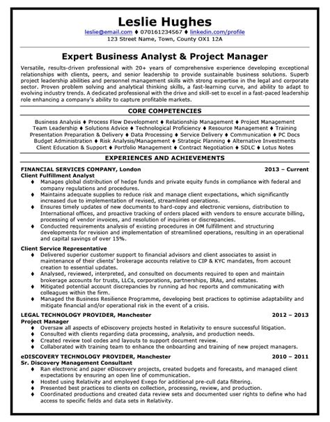 resumes format for freshers resume regular expressions