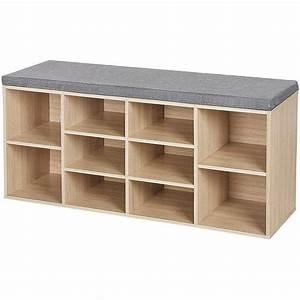 Banc Meuble Chaussure : armoire et placard en bois tous les fournisseurs de armoire et placard en bois sont sur ~ Teatrodelosmanantiales.com Idées de Décoration