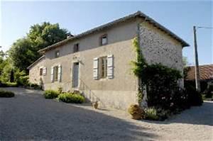 Maison A Vendre Limoges : eco habitat petites annonces courtes et gratuites page ~ Dailycaller-alerts.com Idées de Décoration