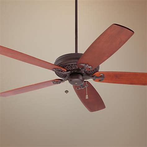 Emerson Ceiling Fans With Uplight by 60 Quot Emerson Crown Select Venetian Bronze Ceiling Fan