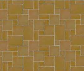 versailles pattern travertine floor tile travertine tile floor tile