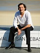 Agusti Villaronga's 'Black Bread' Tops Spain's Goya Awards ...