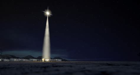 peace a reading for the fourth week of advent the