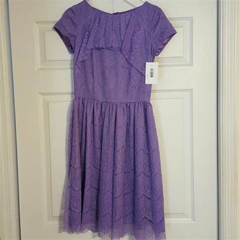 shabby apple nolita dress 49 off shabby apple dresses skirts shabby apple gramercy dress nwt retro modest from