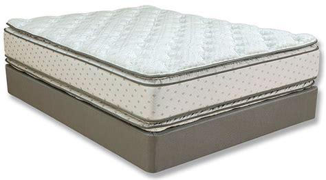 two sided mattress in greenville sc greenville mattress