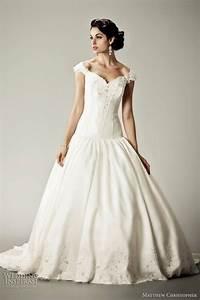 matthew christopher 2012 bridal collection wedding With zara wedding dress