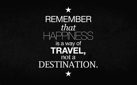 Quotes Dream Way