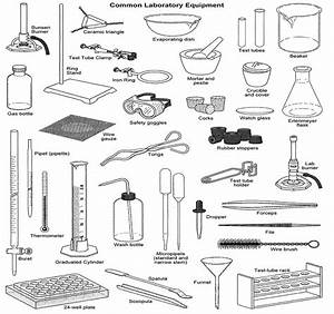 wiatrade | Scientific and Laboratory Materials