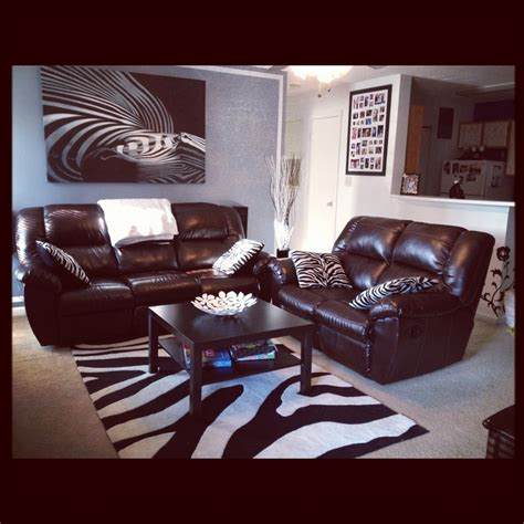zebra living room decor best 25 zebra living room ideas on fireplace
