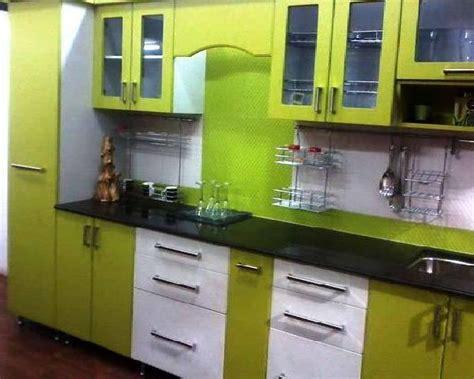 kitchen interior design software duroflex kitchens modular kitchens kitchen trolley