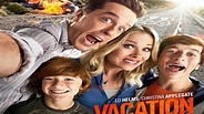 Cast Of Vacation Movie 2015 - Tour Holiday