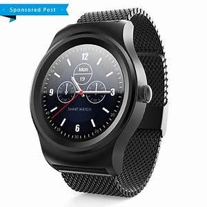 Günstige Alternative Zu Plexiglas : sma r smartwatch g nstige alternative zu android wear apple watch ~ Whattoseeinmadrid.com Haus und Dekorationen