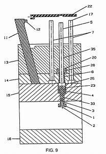 4dc7 Mf 165 Wiring Diagram