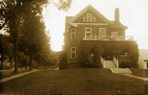 Your Vermont Ghost Stories: A Halloween Special From Brave ...