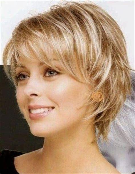 25 best ideas about coiffure femme 50 ans on femme 50 ans maquillage de gar 231 onne