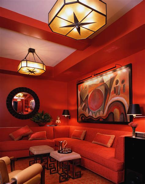 interior design kitchen colors exles of what color goes with orange 22 house interiors