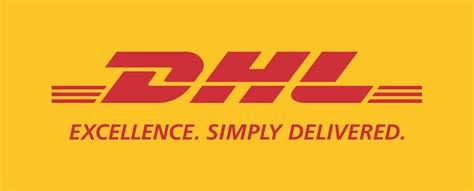 dhl phone number dhl 171 topceo