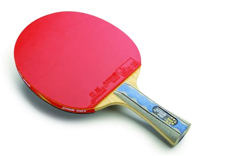 best table tennis racket dhs a6002 table tennis racket review