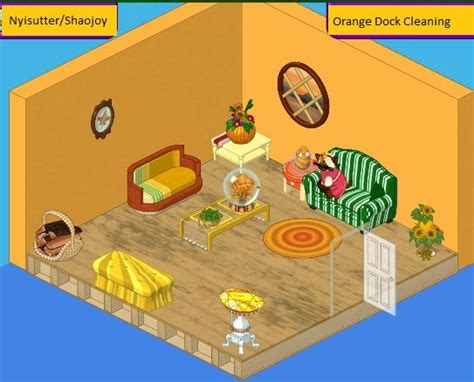 Webkinz Bedroom Themes by 49 Best Webkinz Room Images On Fluffy Pets