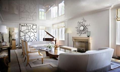 modern deco living room accent pillow living room mommyessence