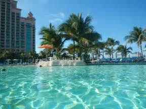 Home Floor Plan Ideas Bahamas Family Vacations Trips Getaways For Families Family Vacation Critic