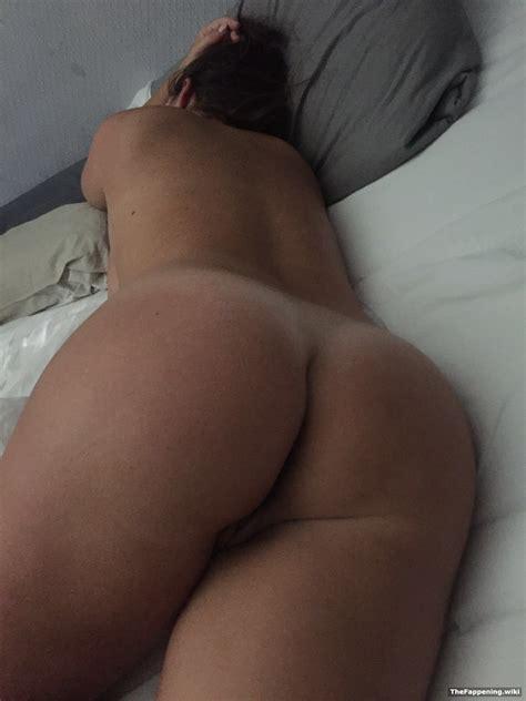 Laura Ponticorvo Nude Pics Vids The Fappening