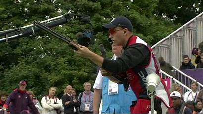 Shooting Olympics Olympic Events They Anyway Sports