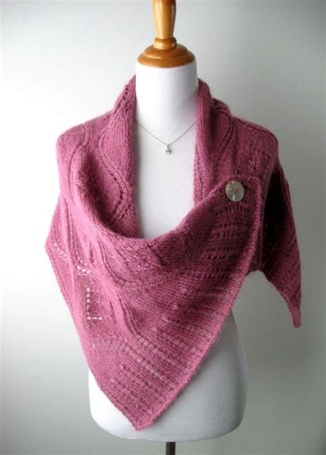knitted wrap shawl poncho wraps shawls shawls wraps knit wrap shawl