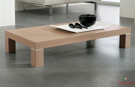tavolino per soggiorno tavolino da soggiorno afro