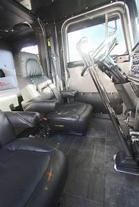 1000+ images about Cabs, bunks, and sleepers on Pinterest ...