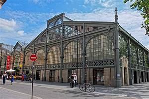 filecarreau du temple paris 2015jpg wikimedia commons With restaurant carreau du temple