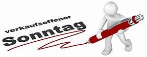 Verkaufsoffener Sonntag In Brandenburg : verkaufsoffene sonntage in brandenburg sonntags ffnungszeiten 2018 ~ Markanthonyermac.com Haus und Dekorationen