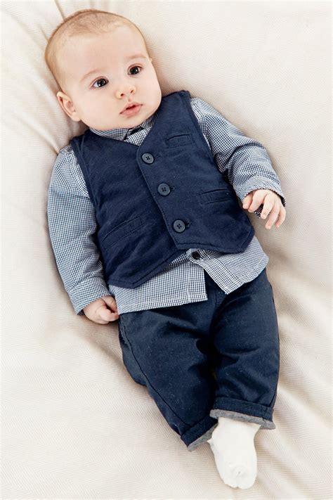 Baby Boy Vest Aliexpress Com Buy 2014 Autumn Baby Boy Set 3 Pcs