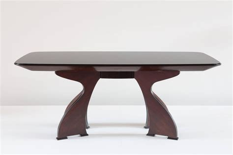 unique kitchen tables for sale stunning unique italian modern rosewood dining table
