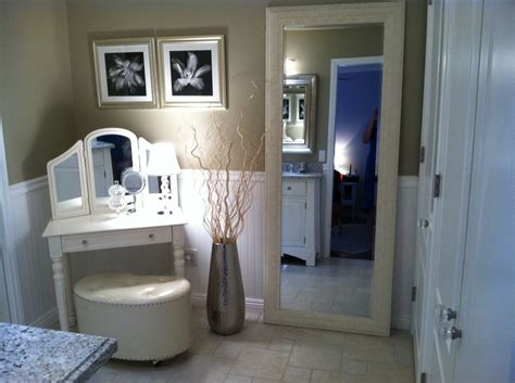 Master Bathroom Paint Colors by 98 Best Images About Make Up Vanity On Diy